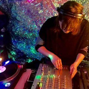 FatCat Records Podcast #127 : Leah Floyeurs
