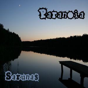 Sarunas - Paranoia