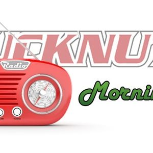 Bucknuts Morning 5: October 18, 2018