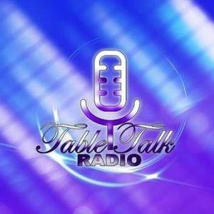Table Talk Show 11.29.15