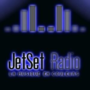 Neil Hornigold - Twisted 004 - Jetset Radio 04-11-11