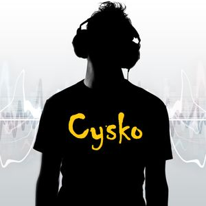 Cysko Mix 14