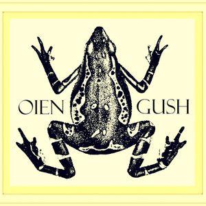 oien - gush