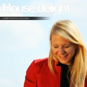 House Delight