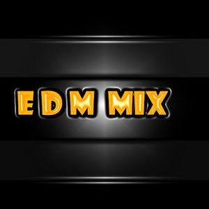 EDM mix-Feb13th2015