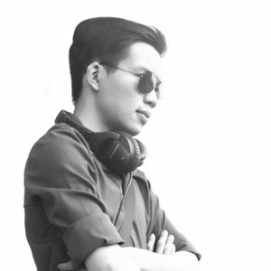 In full future  (  Hưởng  ) - Quang bin múc