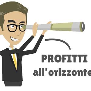 Radio Stonata. Non solo Crowdfunding. 30.11.2016. Alessandro Gambelli. Orizzonte temporale. Fab Lab.