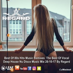Best of 80 39 s hits music remixes the best of vocal deep for 80s house music mix