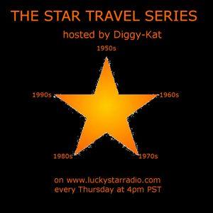 Star Travel Series #16