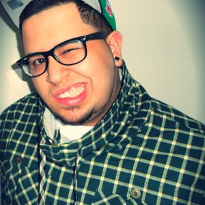 June Hip-Hop Mix 2012