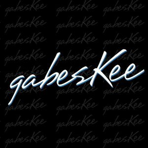 Gabeskee - Loft Sessions 019