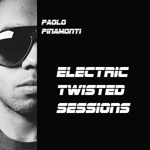 Electric Twisted Sessions 08