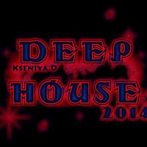 House Rat - Bassline Mix 2014