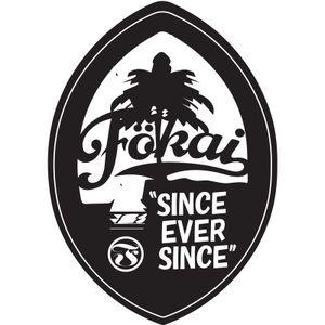 Fökai For Life 2018-03-07