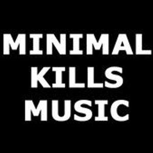Rascal - Me and my Techno (November 2011 Promo Mix)