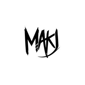 MAKJ - Evolution Radio Show 033.