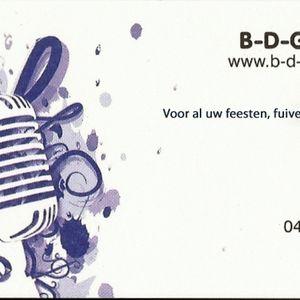 dj-Gino Clubmix 11-04-2012