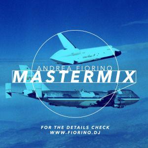 Andrea Fiorino Mastermix #537
