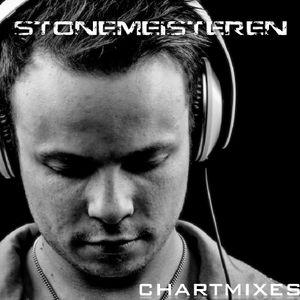 CHARTMIX 43