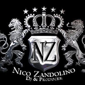 Nico Zandolino - Express Yourself 2 - Second Part