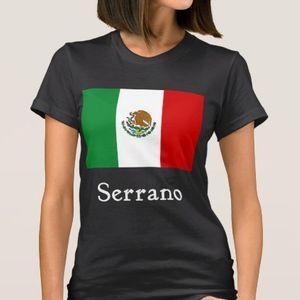 Serrano 2