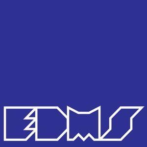 EDMS Podcast 001