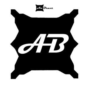 AnBraxs Live 51 (Year Mix - Edm Edition)
