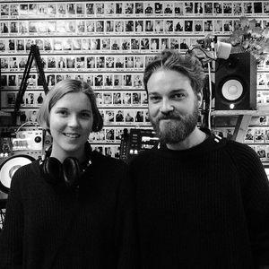 Orka & La Leif - Nov 2016