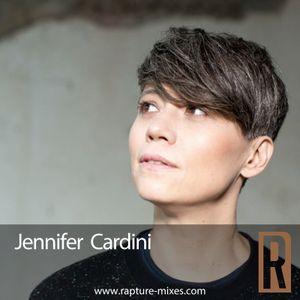 Jennifer Cardini - DGTL Festival RA_Stage-15-04-2017
