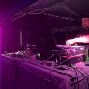 set disco funk by romu nsc/tek-brulee