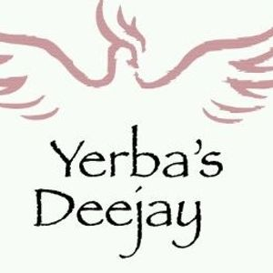 Yerba's sound Nigth