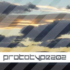 Prototype202_Progressive Podcast Nov 2010: November Rain