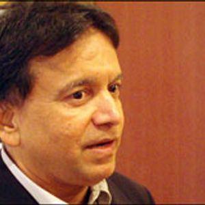 Sridhar Iyengar, ex-CEO of KPMG India, on Mentor Investing