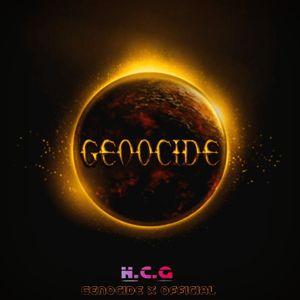 DJ Genocide Dutch Electro Bounce VOl.12