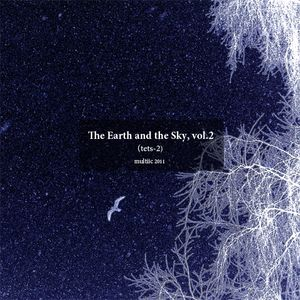 The Earth and the Sky, vol.2