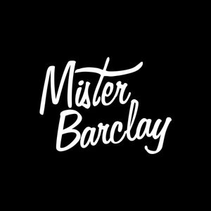 """Mister Barclay presents """"Maxxed Out"""" Episode 17"""