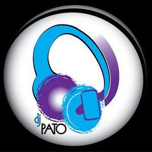 90's - eurodance hit megamix by dj pato