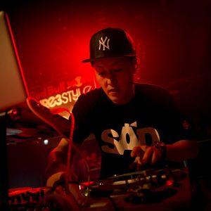 DJ SONIC - Japan - National Final