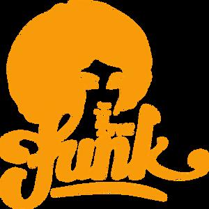 danger of funk !