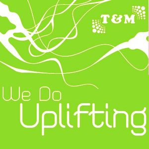 Prime Time 23 - 2 - 2011 '' We Do Uplifting ''