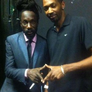 SIZZLA FOR Dj Youri And MIXEY.FR