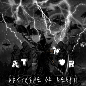 Doctrine of Death Vol.2