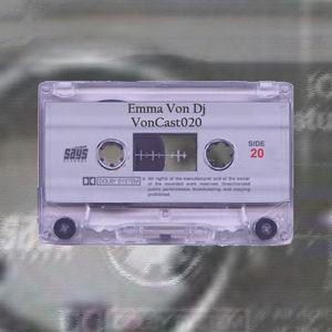 voncast020