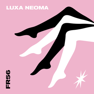 FR56 - Luxa Neoma