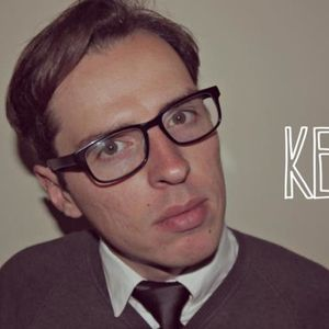 Doc Mason Show Part 2 01.5.2014 Features Michael Keithson