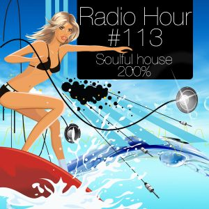 Radio Hour #113