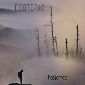 Esoteric-Deep,Dub Techno by tekra