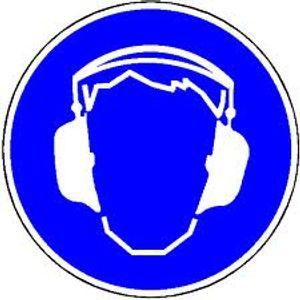 Strictly Techno - Studio Mix - Mixset 052012 DEMO