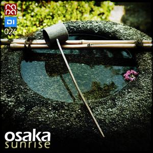 Osaka Sunrise 26