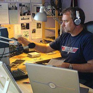 Neil Jenkins - 2012-02
